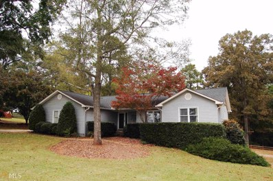 1791 Old Epps Bridge Rd, Athens, GA 30606 - MLS#: 8476267