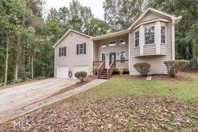 13 King Arnold Dr, Dallas, GA 30157 - MLS#: 8476295