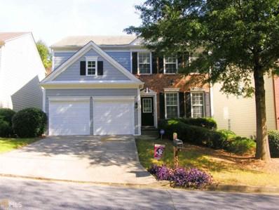 5065 SE Bright Hampton Dr, Atlanta, GA 30339 - MLS#: 8476374