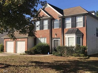 1153 Cascade Hills Dr, Atlanta, GA 30331 - #: 8476542