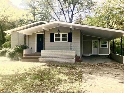 2000 Meadowbrook Ln, Marietta, GA 30067 - MLS#: 8476550