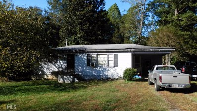4156 Canby Ln, Decatur, GA 30035 - MLS#: 8476562