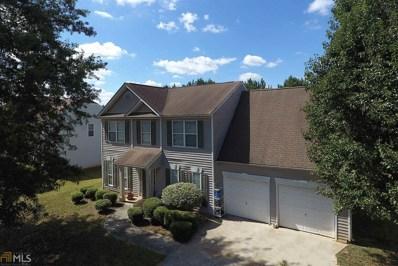10681 Wimbelton Ct, Hampton, GA 30228 - MLS#: 8476617