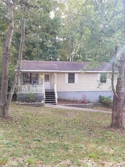 3825 Bentley, Douglasville, GA 30135 - MLS#: 8476679