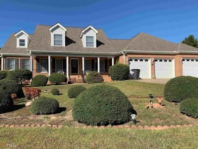 371 Four Points Rd, Jackson, GA 30233 - MLS#: 8476798