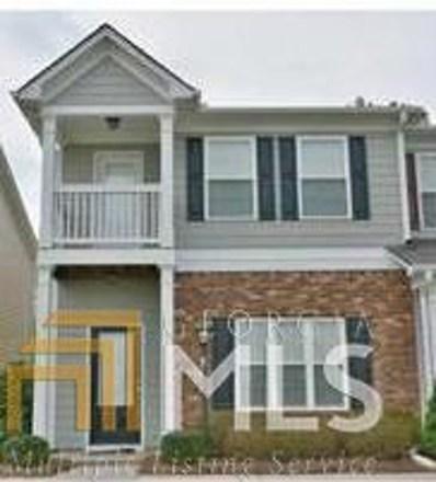 531 Pringle Dr, Suwanee, GA 30024 - MLS#: 8476814