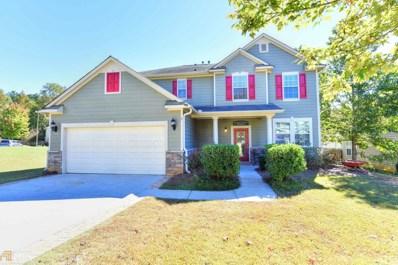 414 Howell, Canton, GA 30115 - MLS#: 8476827