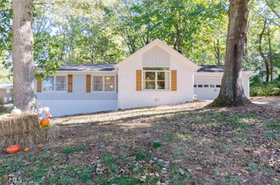 3390 Nancy Creek Rd, Gainesville, GA 30506 - MLS#: 8476879