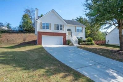 4062 Deerlope Ct, Gainesville, GA 30506 - MLS#: 8476906