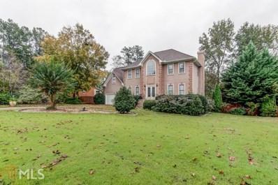 4292 Country Garden Walk, Kennesaw, GA 30152 - MLS#: 8476934