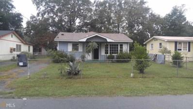 1333 Pierce St, Perry, GA 31069 - MLS#: 8477003