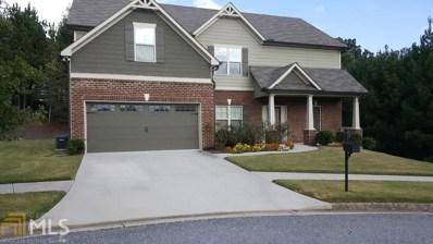 1127 Clear Stream Ridge, Auburn, GA 30011 - MLS#: 8477018