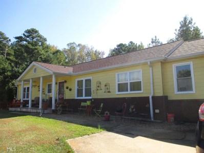 3590 Bright Star Rd, Douglasville, GA 30135 - MLS#: 8477054