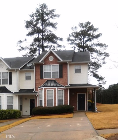 1451 Riverrock Trl, Riverdale, GA 30296 - MLS#: 8477060