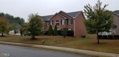107 Bellington, McDonough, GA 30253 - MLS#: 8477086