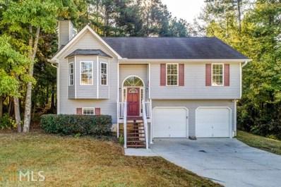 51 Chesapeake Way, Rockmart, GA 30153 - MLS#: 8477097