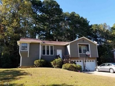 4085 Cranwood Dr, Atlanta, GA 30349 - MLS#: 8477108