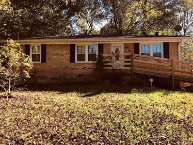 369 Lane, Mableton, GA 30126 - MLS#: 8477119