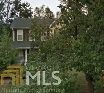 8455 Glendevon Ct, Riverdale, GA 30274 - MLS#: 8477179