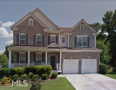 60 Wellstone Pl, Covington, GA 30014 - MLS#: 8477180
