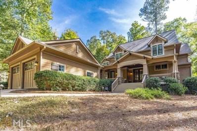 1010 Hatties Vw, Greensboro, GA 30642 - MLS#: 8477252