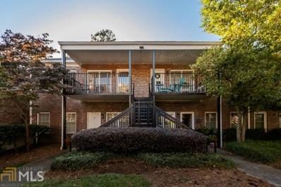 3675 Peachtree Rd, Atlanta, GA 30319 - MLS#: 8477265