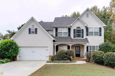 3835 Walnut Grove Way, Gainesville, GA 30506 - MLS#: 8477289