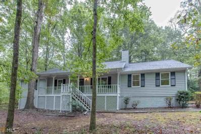 76 Stone Creek Dr, Covington, GA 30016 - #: 8477388