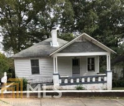 1036 Sims, Atlanta, GA 30310 - MLS#: 8477433
