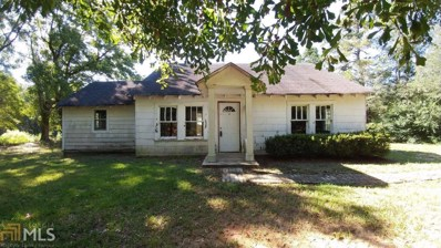 2249 W Hightower Trl, Conyers, GA 30012 - MLS#: 8477561