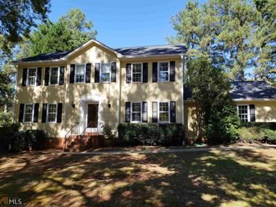 1657 Windcrest, Marietta, GA 30064 - MLS#: 8477667