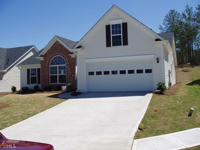 6 Winter, Newnan, GA 30265 - MLS#: 8477721