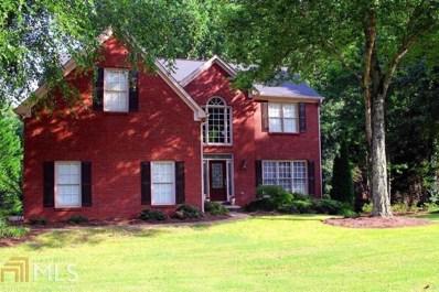 601 Sweetfern, Sugar Hill, GA 30518 - MLS#: 8477727