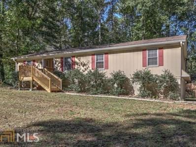 5259 Concord Ridge Dr, Mableton, GA 30126 - MLS#: 8477805