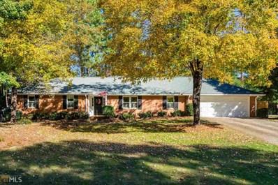 270 Putting Green Ln, Roswell, GA 30076 - MLS#: 8477812