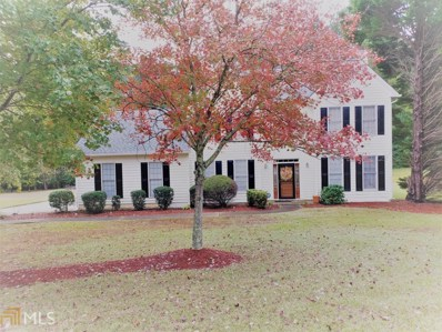 9396 Fairfield Pkwy, Jonesboro, GA 30236 - MLS#: 8477847
