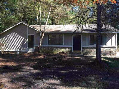 8946 Homewood Dr, Riverdale, GA 30274 - MLS#: 8477913