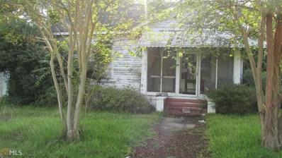 103 Dixie St, LaGrange, GA 30240 - MLS#: 8478042
