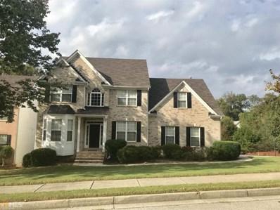 3700 Roxwood Park Dr, Buford, GA 30518 - MLS#: 8478120
