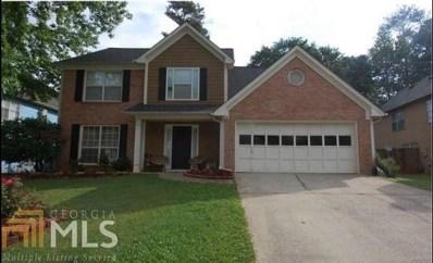 3045 Shady Woods Cir, Lawrenceville, GA 30044 - MLS#: 8478142