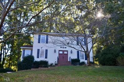 3305 Ed Dodd Trl, Gainesville, GA 30506 - MLS#: 8478205