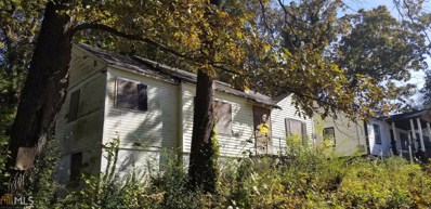 1708 Richmond Ave, Atlanta, GA 30315 - MLS#: 8478230