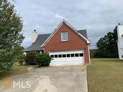 4214 Sorrells Blvd, Powder Springs, GA 30127 - MLS#: 8478304