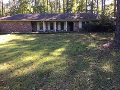 5830 Butner Rd, Atlanta, GA 30349 - MLS#: 8478324