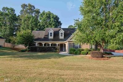 245 Creekside, Hampton, GA 30228 - #: 8478384