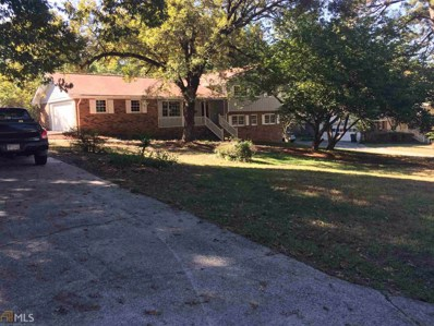 2051 Collinswood Dr, Snellville, GA 30078 - MLS#: 8478386
