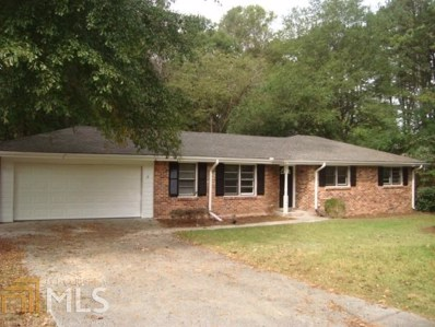 1749 Pounds, Stone Mountain, GA 30087 - MLS#: 8478393