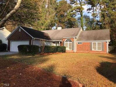 2101 Crescentview, Lawrenceville, GA 30044 - MLS#: 8478400