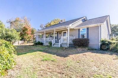 4739 Rosebud Rd, Loganville, GA 30052 - MLS#: 8478447