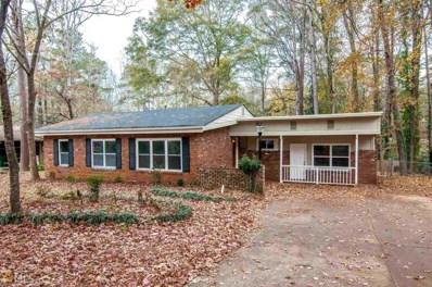 3285 Westmart Ln, Atlanta, GA 30340 - #: 8478499